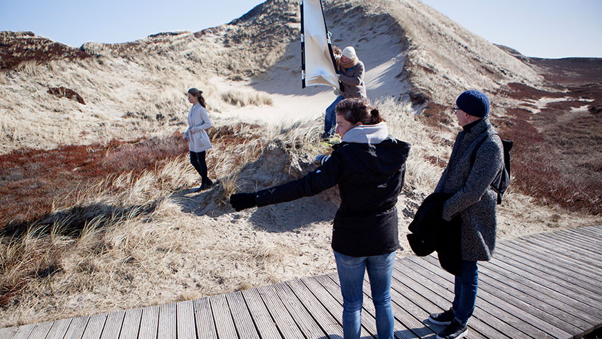 Mode-Fotoshooting-Sylt-Cashmere-Making-of-04