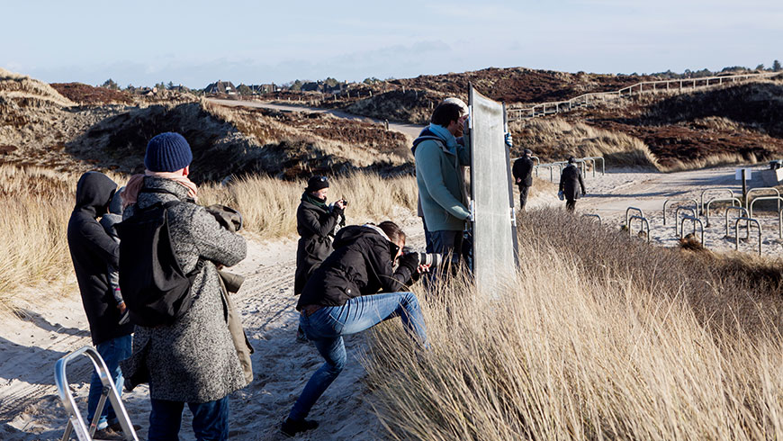 Mode-Fotoshooting-Sylt-Cashmere-Making-of-06