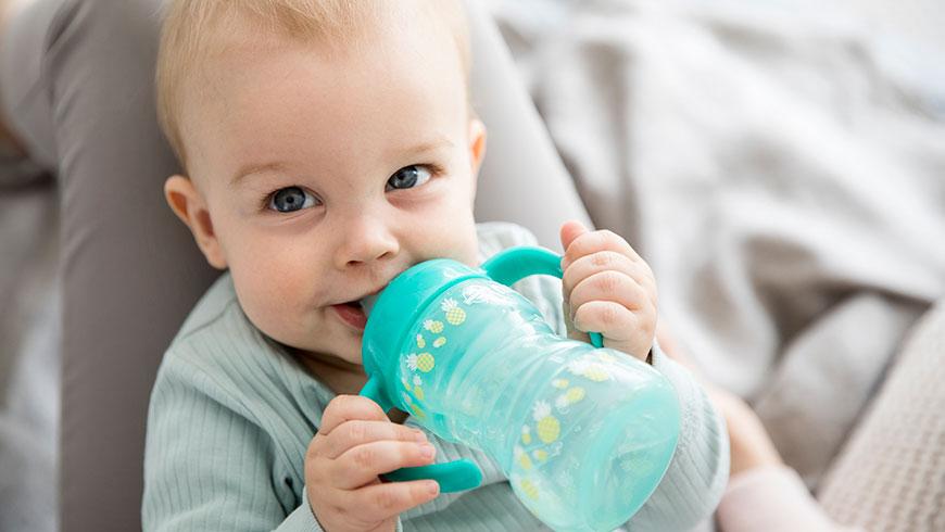 Baby-Kampagne-Werbefotografie-Kids-Kinderfotografie-kommerziell-06