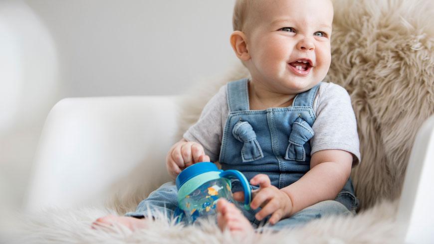 Baby-Kampagne-Werbefotografie-Kids-Kinderfotografie-kommerziell-07