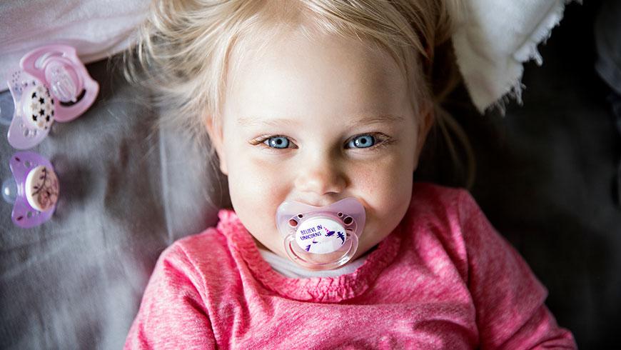Baby-Kampagne-Werbefotografie-Kids-Kinderfotografie-kommerziell-08