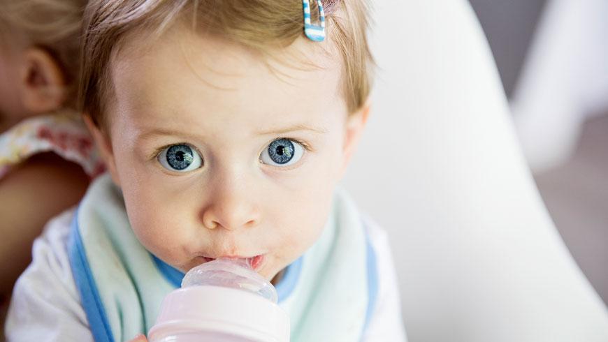 Baby-Kampagne-Werbefotografie-Kids-Kinderfotografie-kommerziell-10