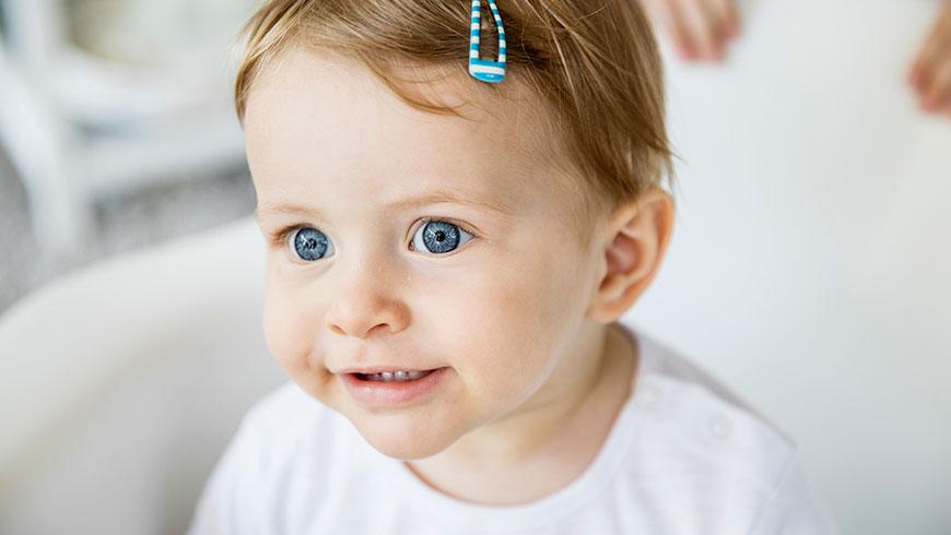 Baby-Kampagne-Werbefotografie-Kids-Kinderfotografie-kommerziell-12