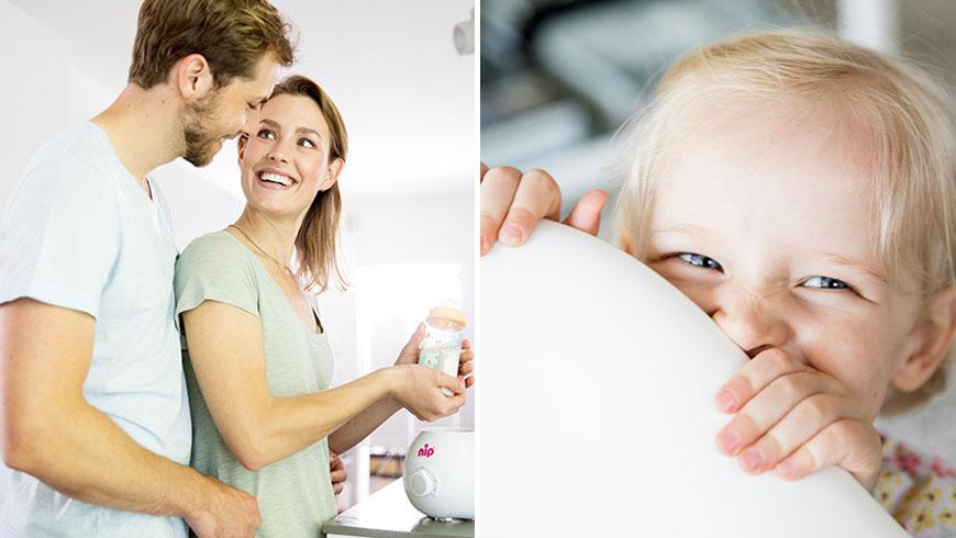 Baby-Kampagne-Werbefotografie-Kids-Kinderfotografie-kommerziell-13