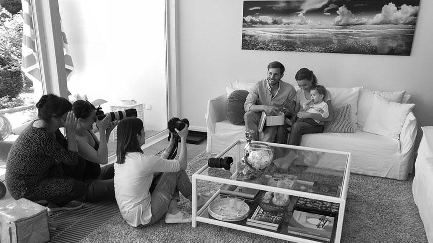 Baby-Kampagne-Werbefotografie-Making-of-17
