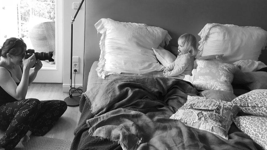 Baby-Kampagne-Werbefotografie-Making-of-18