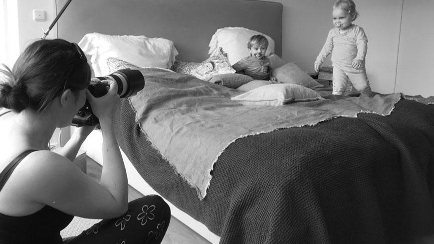 Baby-Kampagne-Werbefotografie-Making-of-19