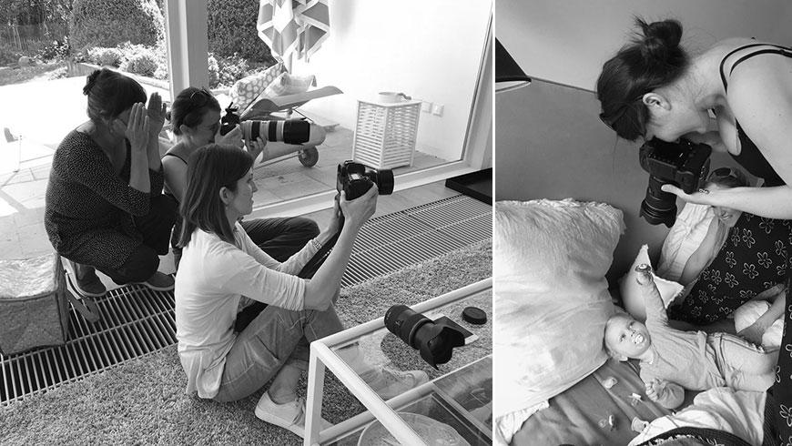 Baby-Kampagne-Werbefotografie-Making-of-20