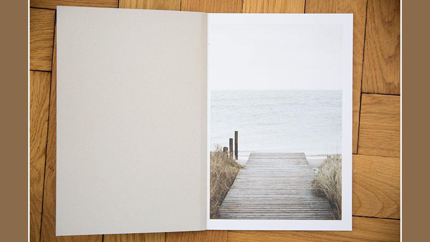 Lookbook-Fotograf-Modekampagne-Lifestyle-Fotografie-Werbefotograf-02
