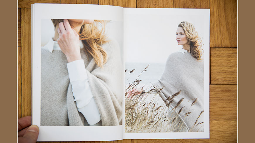Lookbook-Fotograf-Modekampagne-Lifestyle-Fotografie-Werbefotograf-04