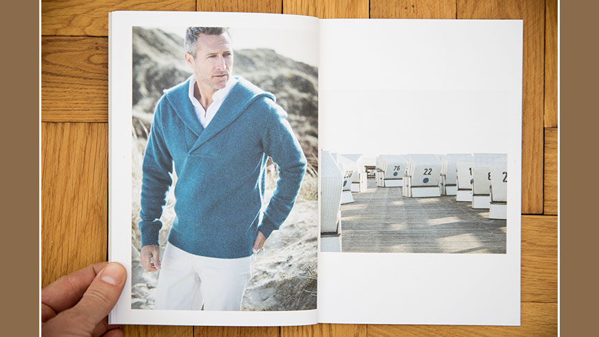 Lookbook-Fotograf-Modekampagne-Lifestyle-Fotografie-Werbefotograf-06
