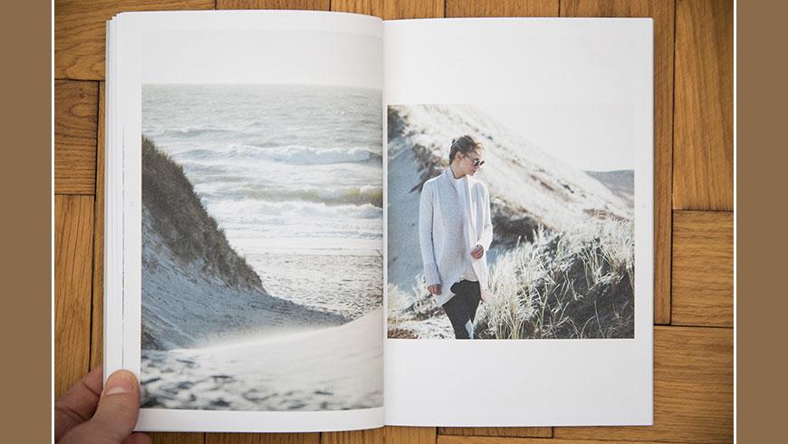 Lookbook-Fotograf-Modekampagne-Lifestyle-Fotografie-Werbefotograf-08