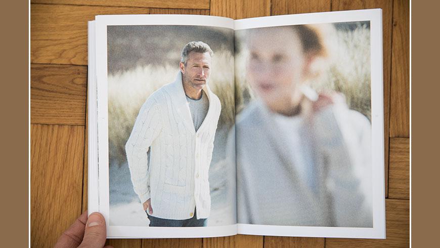 Lookbook-Fotograf-Modekampagne-Lifestyle-Fotografie-Werbefotograf-09