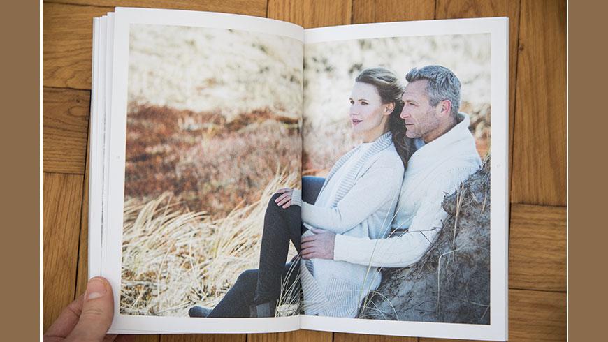 Lookbook-Fotograf-Modekampagne-Lifestyle-Fotografie-Werbefotograf-10