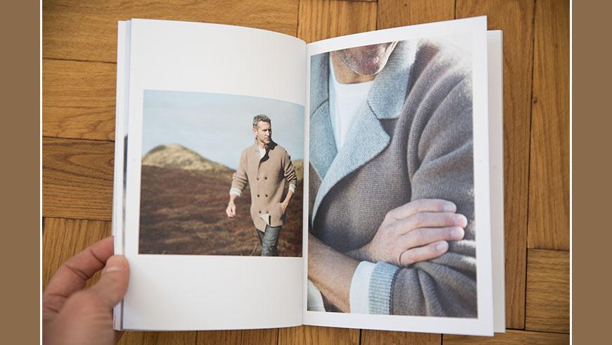 Lookbook-Fotograf-Modekampagne-Lifestyle-Fotografie-Werbefotograf-12