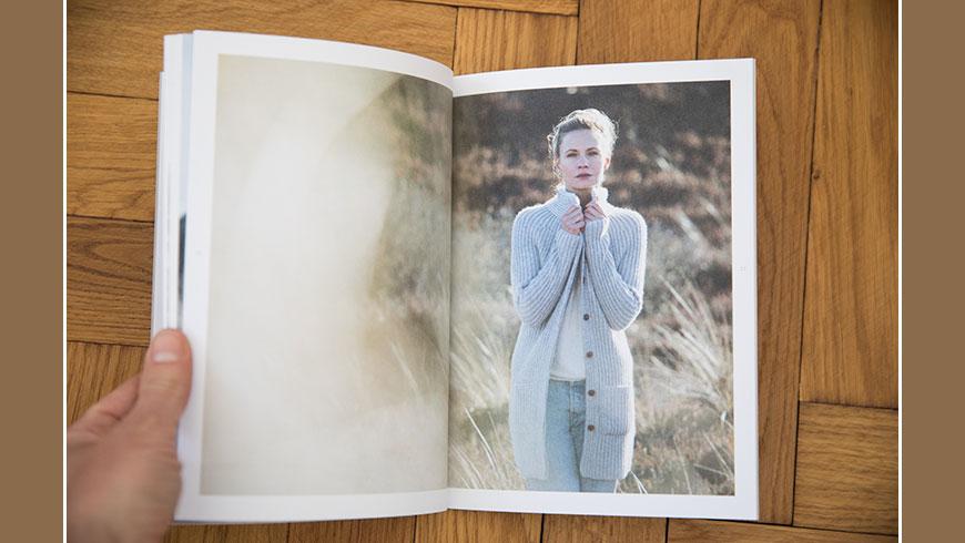 Lookbook-Fotograf-Modekampagne-Lifestyle-Fotografie-Werbefotograf-13