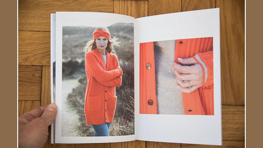 Lookbook-Fotograf-Modekampagne-Lifestyle-Fotografie-Werbefotograf-14