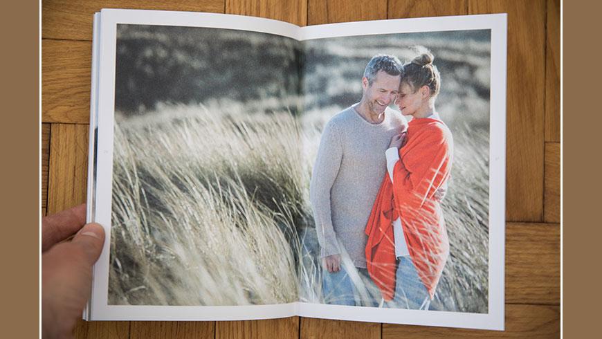 Lookbook-Fotograf-Modekampagne-Lifestyle-Fotografie-Werbefotograf-15