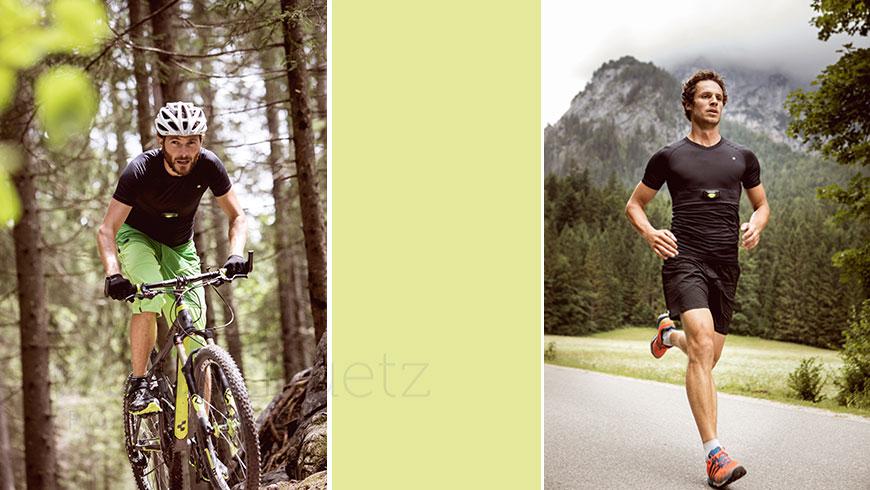 kampagne-Werbefotografie-Sportfotografie-Fitness-fotograf-Werbefotografie-Mountainbike-09