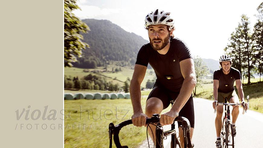 kampagne-Werbefotografie-Sportfotografie-Fitness-fotograf-Werbefotografie-Rennrad-03
