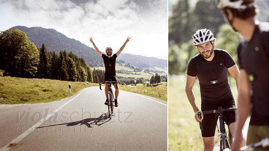 kampagne-Werbefotografie-Sportfotografie-Fitness-fotograf-Werbefotografie-Rennrad-04