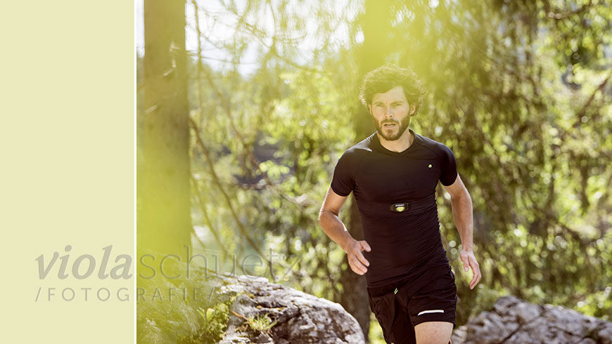 kampagne-Werbefotografie-Sportfotografie-Fitness-fotograf-Werbefotografie-Running-06