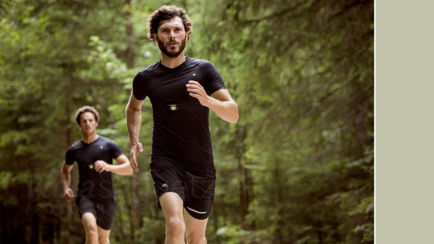 kampagne-Werbefotografie-Sportfotografie-Fitness-fotograf-Werbefotografie-Running-10
