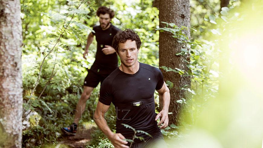 kampagne-Werbefotografie-Sportfotografie-Fitness-fotograf-Werbefotografie-Trail-Running-07